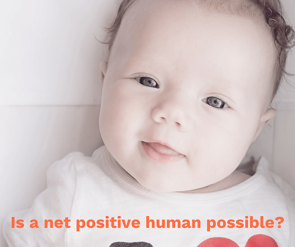 Is%20a%20net%20positive%20human%20possible_