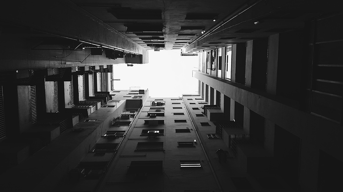 Canva%20-%20Grayscale%20and%20Worm's%20Eye%20View%20Photography%20of%20Building