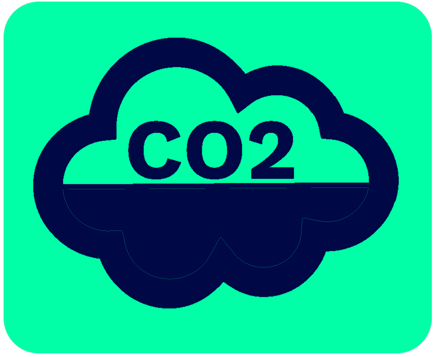 Pledge%20to%20Half%20Carbon%20Emissions%20by%202030%20blue