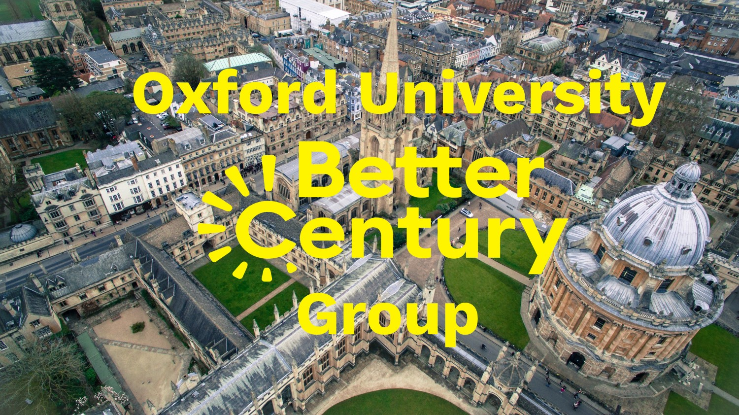 Oxford%20University%20Group