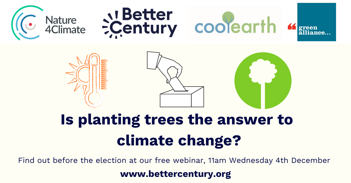 Is%20planting%20trees%20the%20answer%20to%20climate%20change_